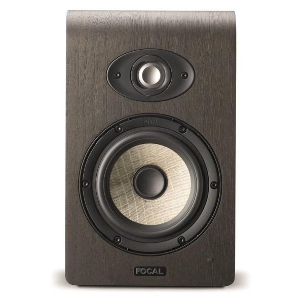 Focal Shape 40 Studio Monitor (Single) - Front
