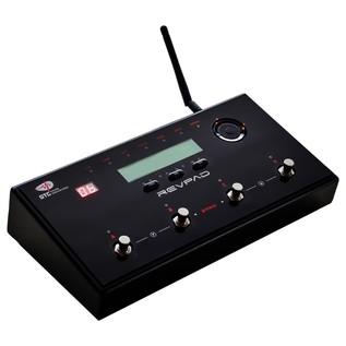 GTC REVPAD Wireless Multi FX Unit
