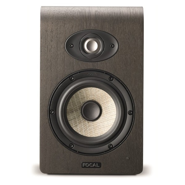 Focal Shape 50 Studio Monitor (Single) - Front