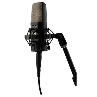 WA-14 Large Diaphragm Condenser Microphone