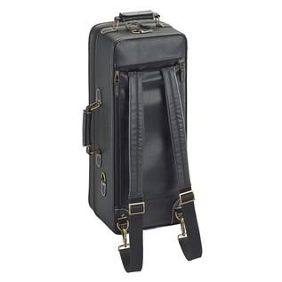 TRC-800E Double Case