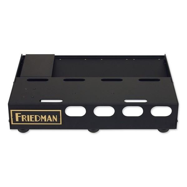 "Friedman Tour Pro 1520 15"" x 20"" Pedal Board"