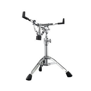 Natal Standard Series Snare Stand
