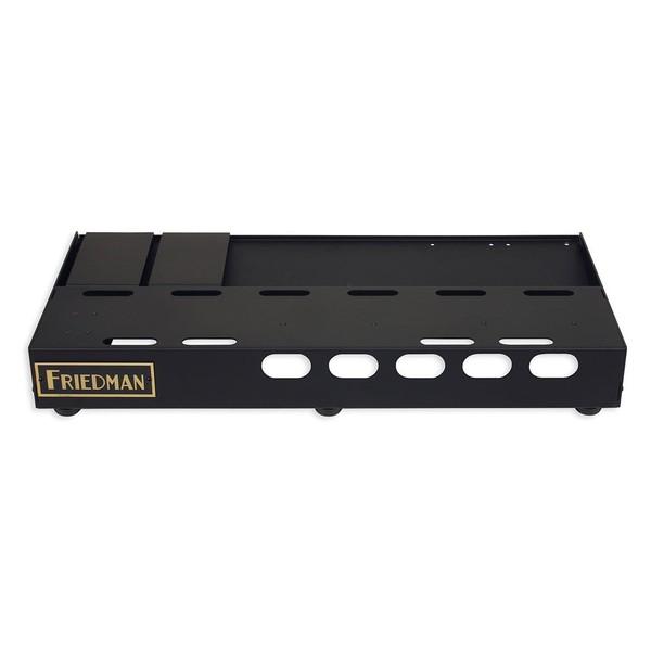 "Friedman Tour Pro 1530 15"" x 30"" Pedal Board"