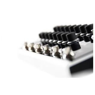 T-Rex Soulmate Multi FX Switch