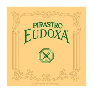 Pirastro Eudoxa Violin String