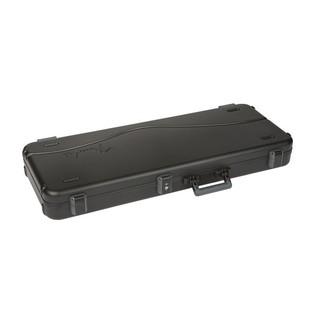 Fender Deluxe Moulded Strat/Tele Case 3
