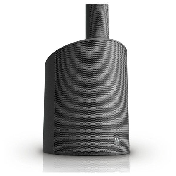 LD Systems Maui 5 Go Speaker System