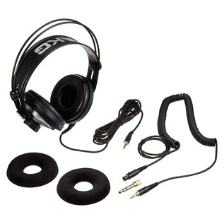 AKG K141 MK2 Studio Headphones