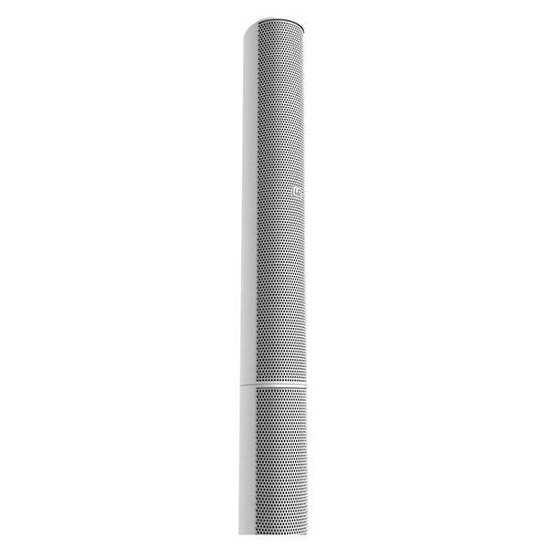 LD Systems Maui 5 Go Column System