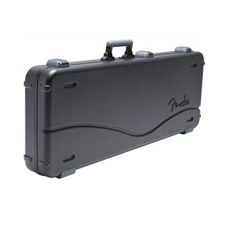 Fender Deluxe Moulded Jaguar/Jazzmaster Case 2