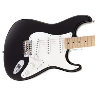 Fender American Vintage '56