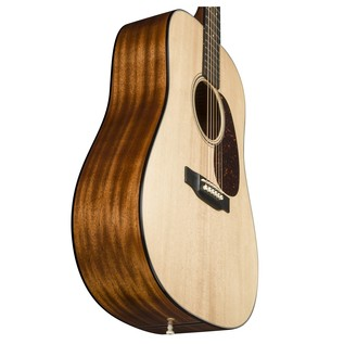 Martin DST Special Edition