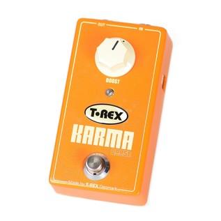 T-Rex Karma Boost R