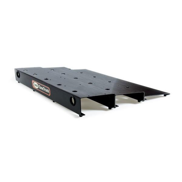 T-Rex ToneTrunk Road Case Major Pedalboard 4