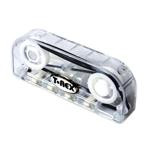 T-Rex Replacement Cartridge for Replicator 3