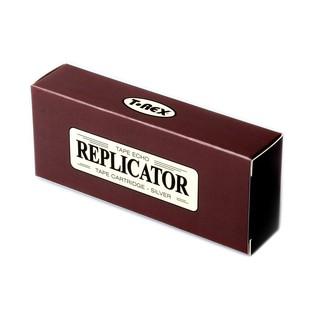 T-Rex Replacement Cartridge for Replicator 4