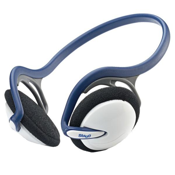 Stagg SHP1200 Walkman Headphones