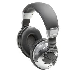 Stagg SHP-3500H Studio HiFi Stereo Headphones