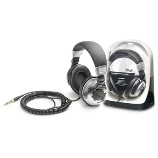 Stagg SHP-3500H Studio Headphones