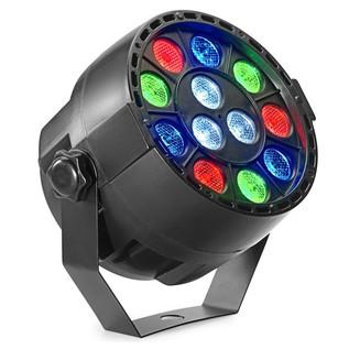 Stagg ECO PAR 12x 1W LED