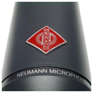 Neumann TLM 193 Condenser Microphone