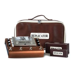 T-Rex Replicator Tape Delay 1