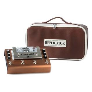 T-Rex Replicator Tape Delay 2