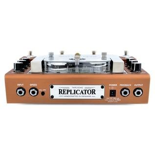T-Rex Replicator Tape Delay 4
