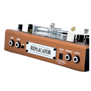 T-Rex Replicator Tape Delay 5