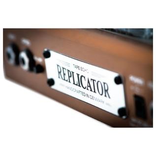 T-Rex Replicator Tape Delay 10