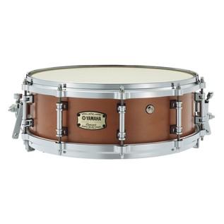 Yamaha OSM-1465 Concert Snare Drum, 14 X 6.5