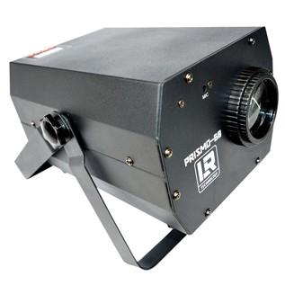 LR Technology Prismo 60 LED Kaleidoflower Effect