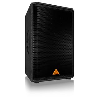 Behringer Eurolive VS1520 Passive Speaker