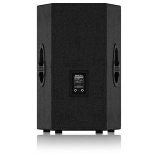 Behringer VS1520 Passive PA Speaker