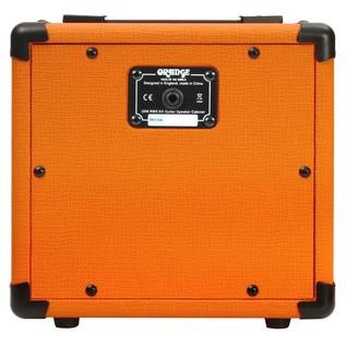 Orange Micro Terror PPC108 Cab