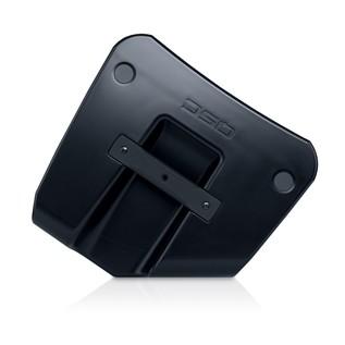 QSC K10.2 Active PA Speaker