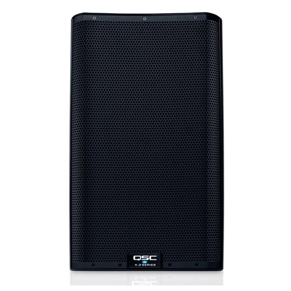 "QSC K12.2 12"" Active PA Speaker"