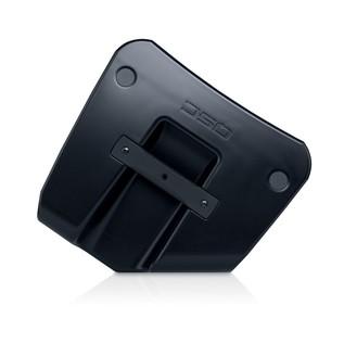 QSC K10.2 Active Speaker side view