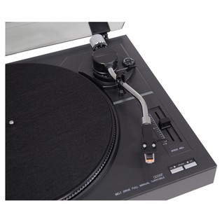 SoundLAB Professional Turntable