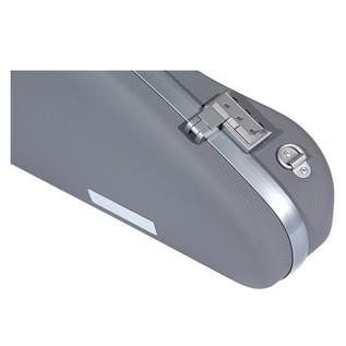 BAM 2000XL Case