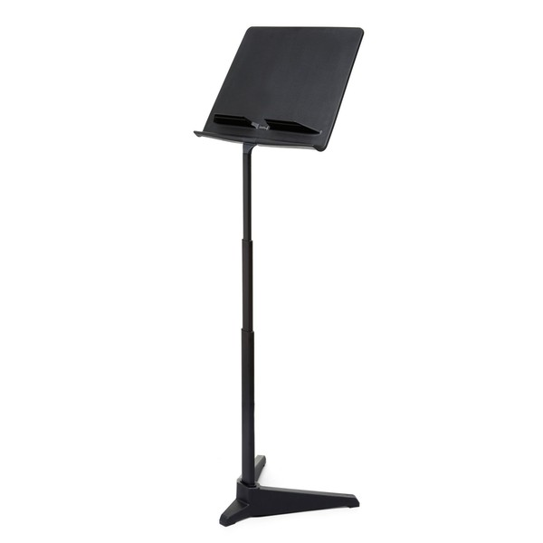 RATstands Music Stand Alto