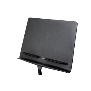 RAT Stands Alto Stand Tray