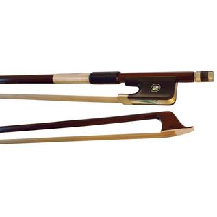 Hidersine 5067A Octagonal Pernambuco Cello Bow - 4/4 Size