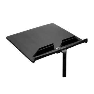 RatStands Alto Music Stand Tilted