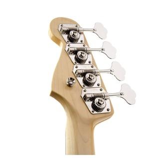 American Vintage '63 Precision Bass