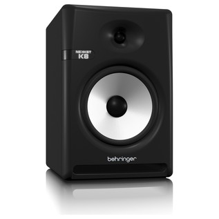 Behringer NEKKST K8 Studio Monitor