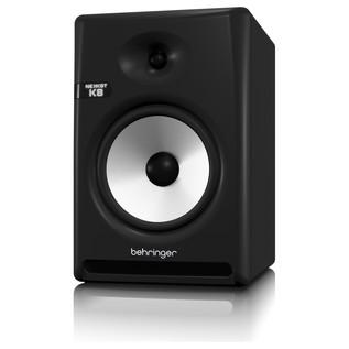 Behringer NEKKST K8 Active Studio Monitor
