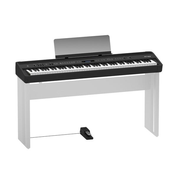 Roland FP-90 Digital Piano