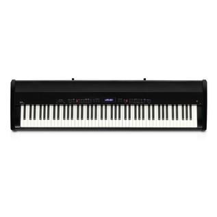 Kawai ES8 Digital Piano, Black
